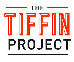 The Tiffin Project