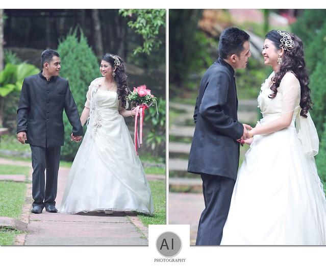 Jurugambar Perkahwinan Murah Di Melaka