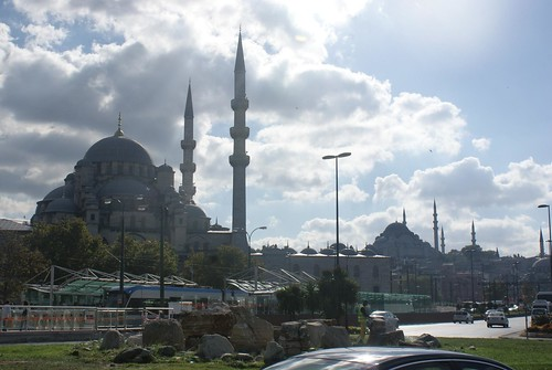 20120902_Istanbul_84