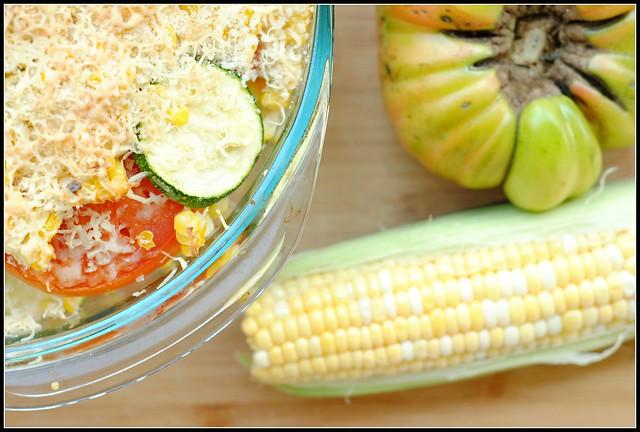 tomatozucchini1