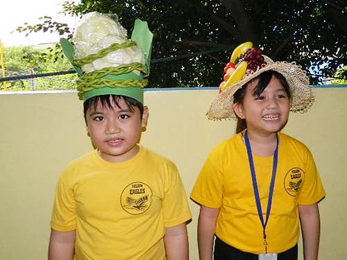 costume_nutrition_month