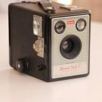 eski-fotograf-mekineleri (9)