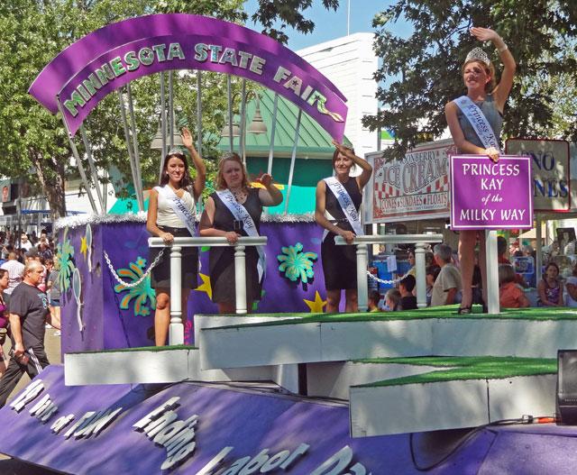 princess-state-fair