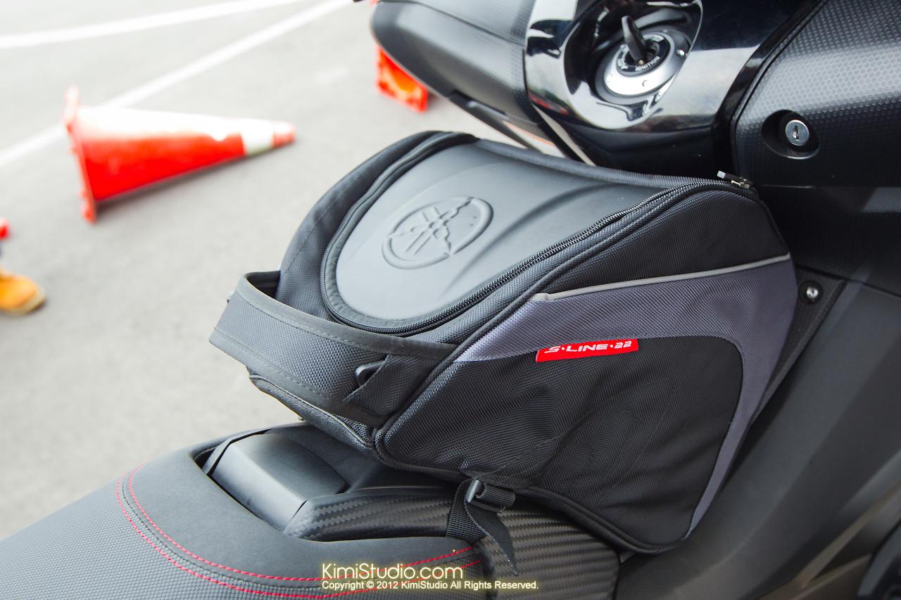2012.09.01 T-MAX 530-094