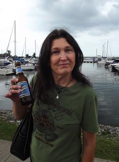 Anita (dock)