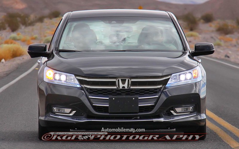 2013-Honda-Accord-PHEV-Hybrid-front-view-2-1-