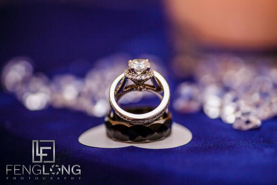 Rings   Jamie & Scott's Wedding   Transfiguration Catholic Church & Atlanta Country Club   Atlanta Wedding Photographer