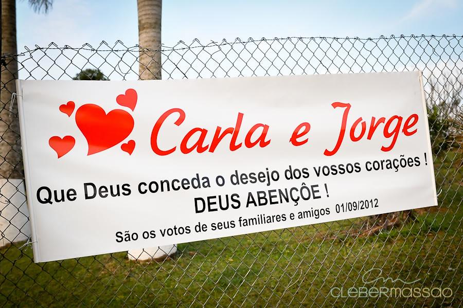 Carla e Jorge Casamento em Sítio de Guararema-100