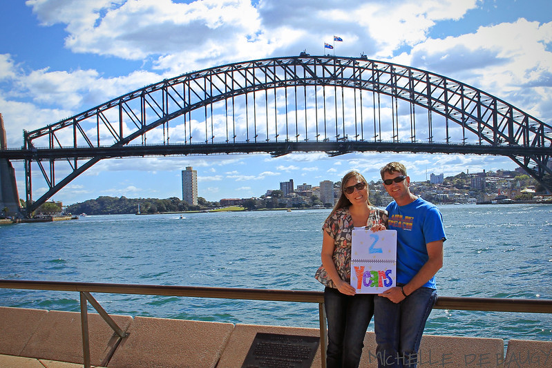 1 September 2012- Sydney058