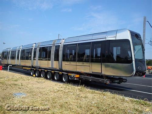 Présentation des bus 7938519878_3955c2621a