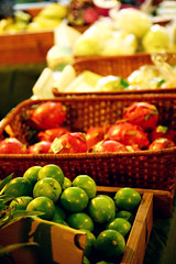 248農學市集。