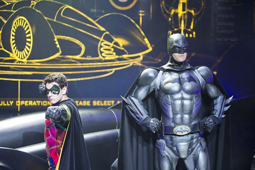 batman_live-honda_center_ACY9652