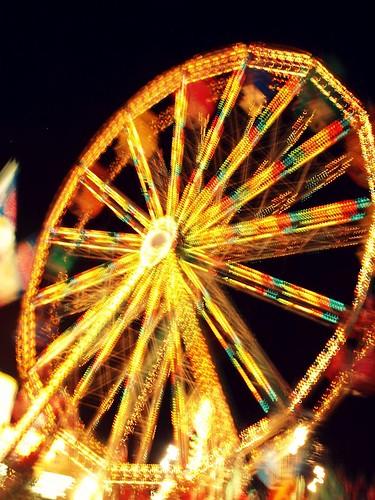 state fair 2012 023