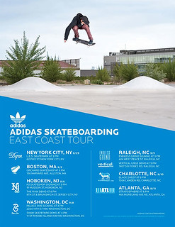 adidas_skateboarding_east_coast_tour_2012