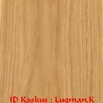 Dimana beli kayu eceran Sonokeling, Ebony, kayu exotic.. dsb ? 7948233470_7d9ce518b9_q