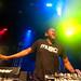DJ SHORTCUT LIVE FESTIVAL