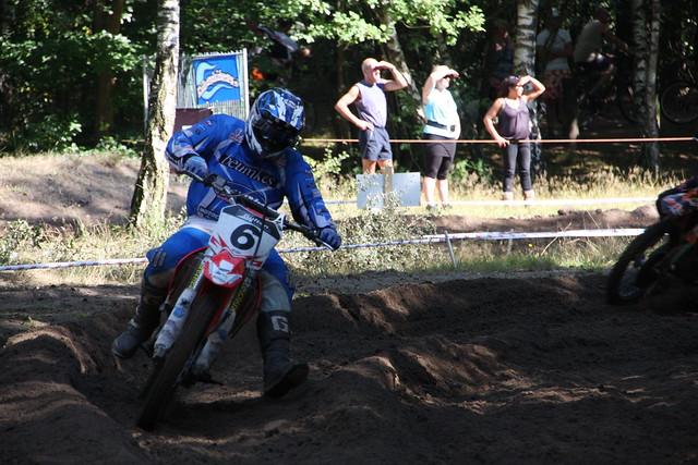 Motorcross zaterdag_AT 145