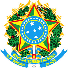 brazil-coa