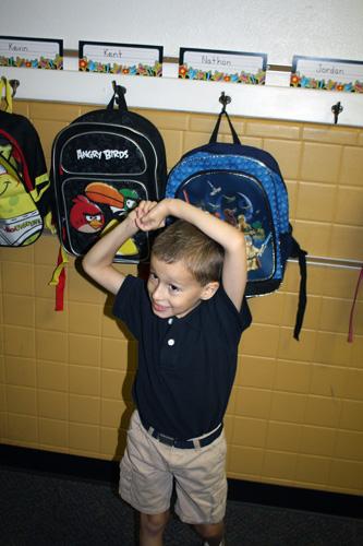 Nathans-backpacks