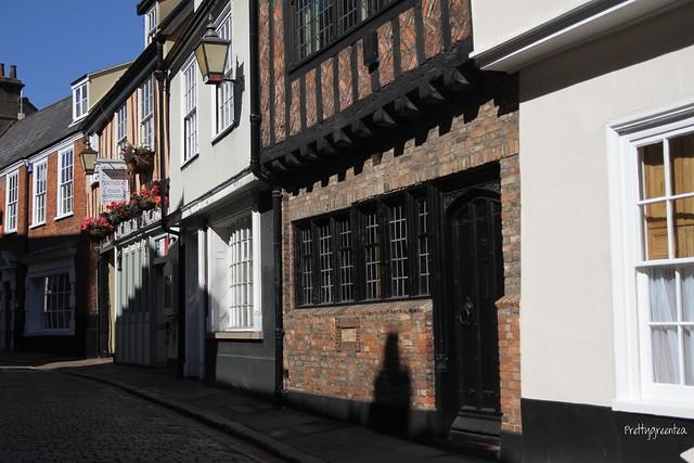 Norwich 2