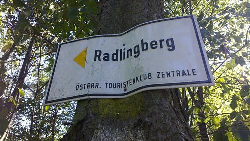 Radlingberg
