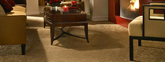 Carpeting Company Las Vegas NV