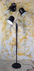 Italian floor lamp,70s