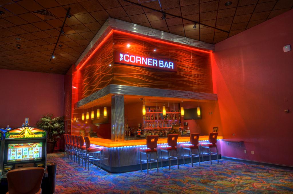 Bar Design | Retro Fit Bar Design | Interior Bar Design ...