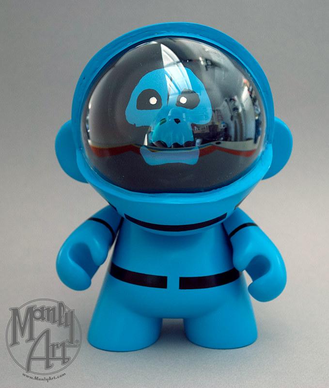 Space Kook