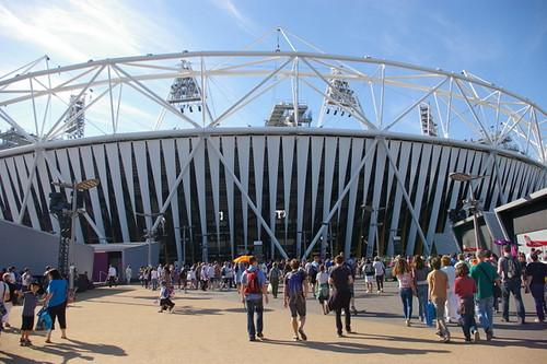 London2012-Paralympics-004