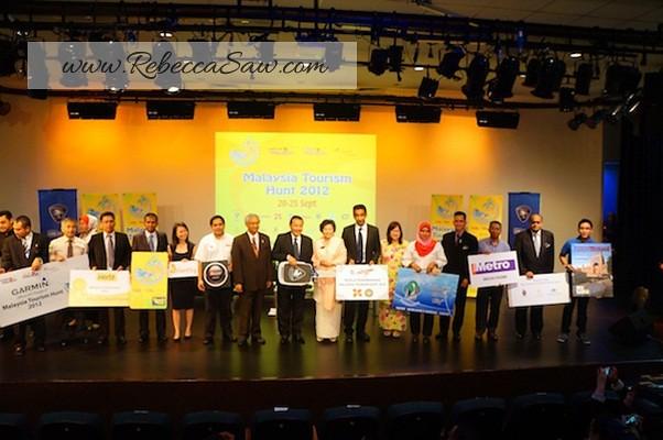 Malaysia Tourism Hunt 2012-001