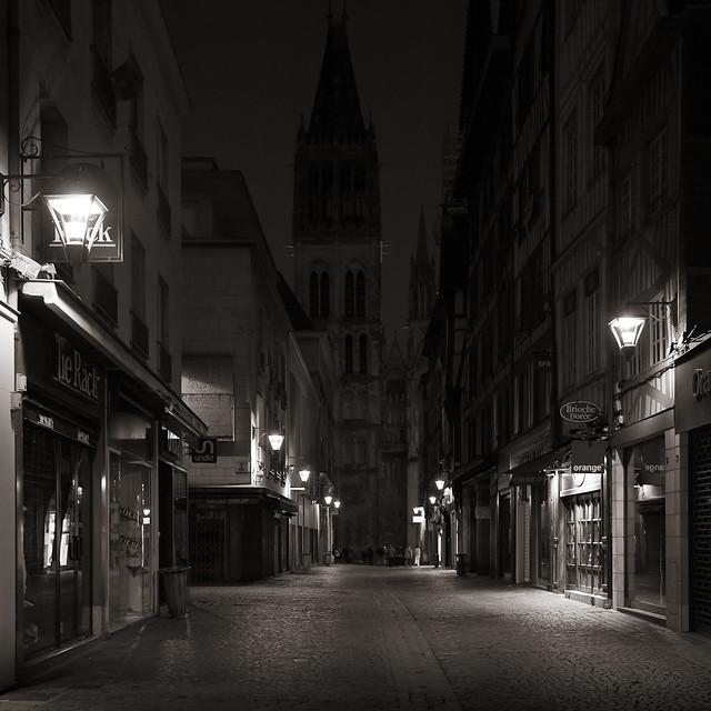 Header of Rouen