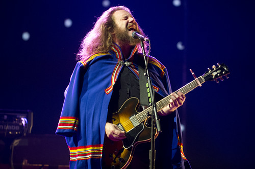 my_morning_jacket-wiltern_ACY2930