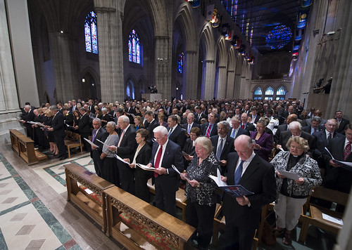 Armstrong Memorial Service (201209130012HQ)