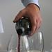 JoieFarm 2010 Reserve Pinot Noir