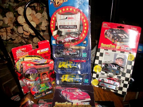 1:64 scale cars for sale 7986959988_09e7682bc1