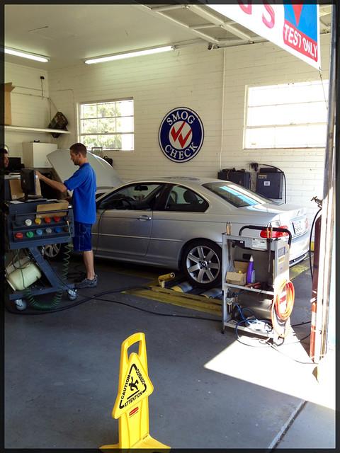 BMW Smog 2012 copy