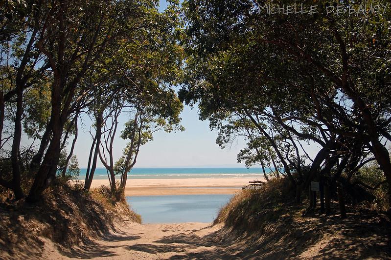 9 September 2012- beach010