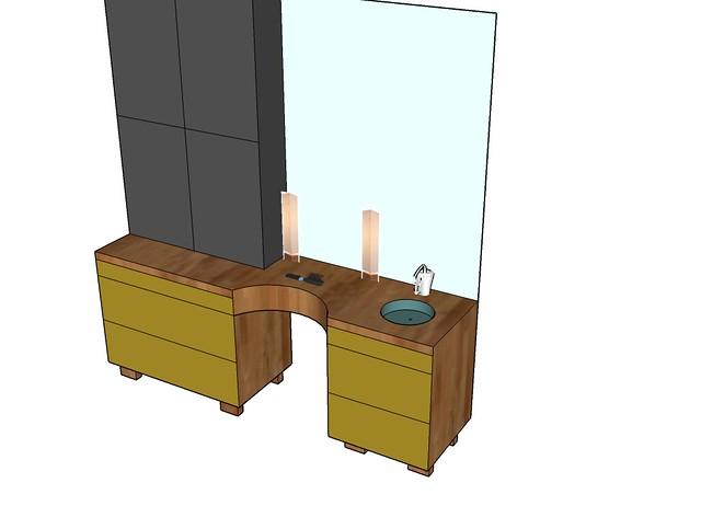 Dresser and Vanity v. 7b.jpg