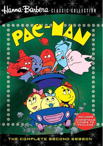 PacMan_S2