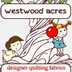 westwoodacres