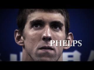 Lochte v. Phelps