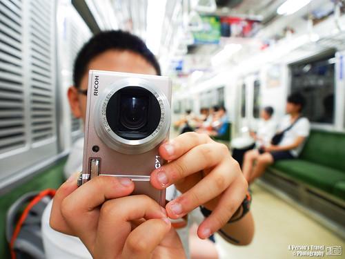 2012_Summer_Kansai_Japan_Day2-31