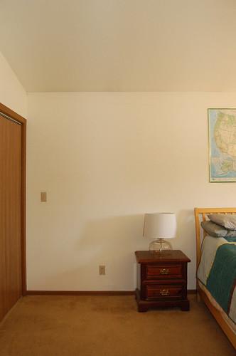9.17 room1