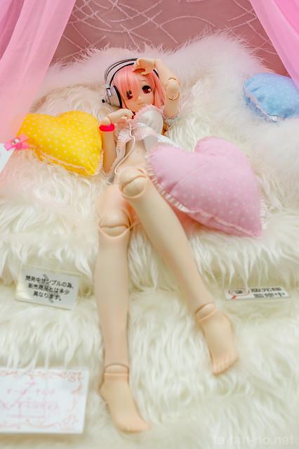 DollShow35-DSC_5556