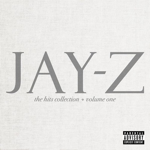Jay z the hits collection vol 1 international version 2010 jay z the hits collection vol 1 international version 2010 itunes plus aac m4a album malvernweather Choice Image