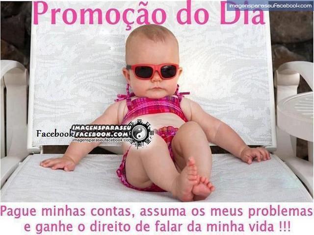 Imagens De Criancas Para Facebook