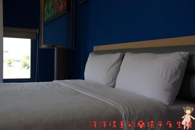宜蘭民宿陋室影像民宿