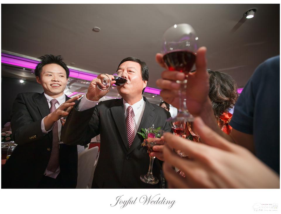 小朱爸 婚禮攝影 婚禮紀錄_0092