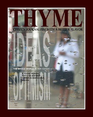 THYME0439